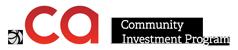 CIRA - Community Investment Program